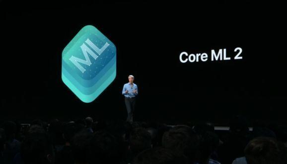 Apple 还能不能赶上 AI 这波浪潮?